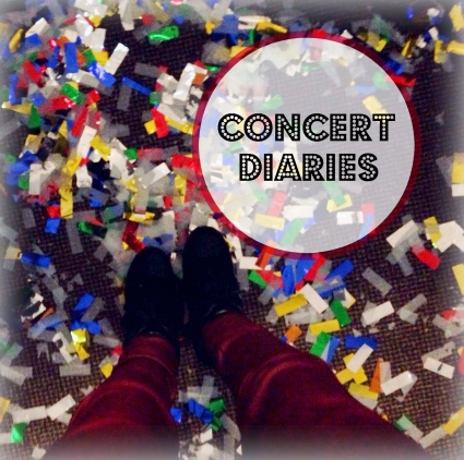 concertdiaries2