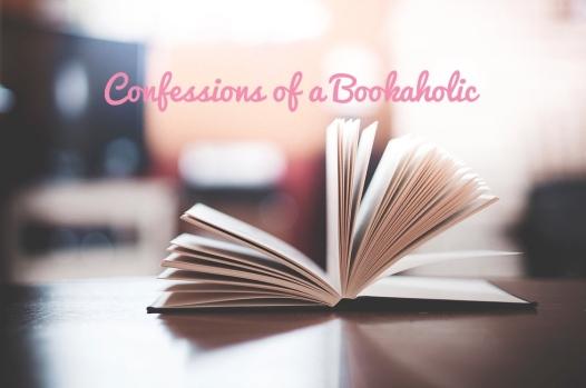 confessionsofabookaholic