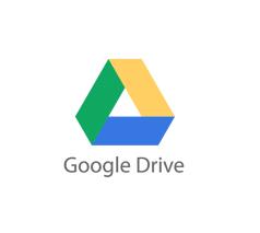 google_drive1
