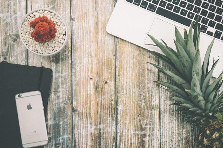 Back to Blogging | Reintroducing Weesi'sWorld