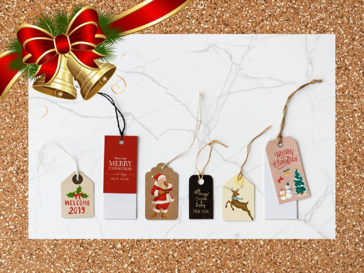Blogmas Day 7 – 20 Gifts For €20 andunder