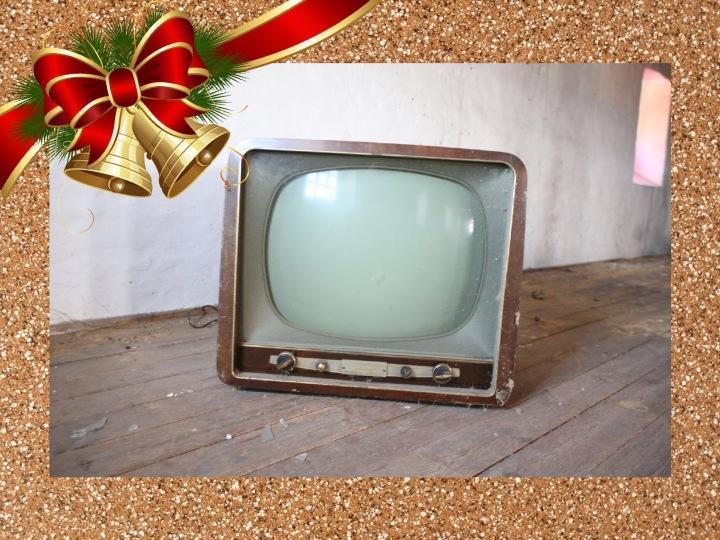 Blogmas Day 8 – Favourite ChristmasAdverts