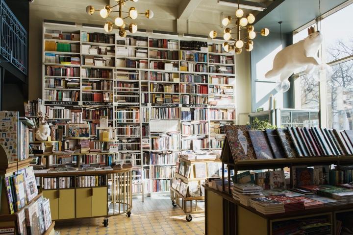 Irish Book Week 2021 | Independent Bookstores inTipperary
